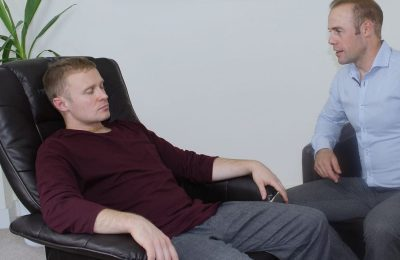 Advanced Hypnotherapy Image (1200 pixels wide) 238k